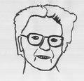 Portrait Adrian Frutiger.tif