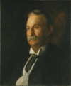 Portrait of Edward Taylor Snow.png