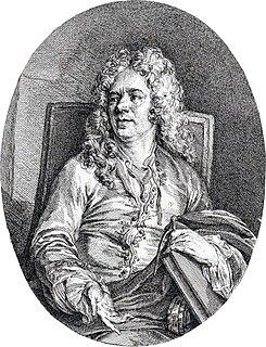 Gilles-Marie Oppenordt