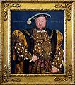 Portrait of Henry VIII of England (Holbein).jpg