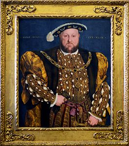Portrait of Henry VIII of England (Holbein).jpg