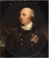 Portrait of John Jeffreys Pratt, Marquess of Camden .PNG