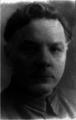 Portrait of Kliment Voroshilov (4).png