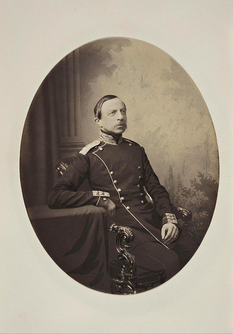 Портрет князя Петра Ольденбургского.jpg