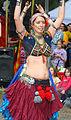 Portrait of Shawna dancering (4764214519).jpg