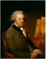 Portrait of William Burton-Conyngham.PNG