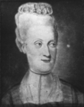 Portrait of a Princess, misidentified with Theresa Benedicta of Bavaria - Alte Pinakothek.png