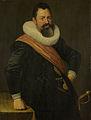 Portret van Jochem Hendricksz Swartenhont (1566-1627) Rijksmuseum SK-A-705.jpeg