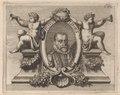 Portret van Justus Lipsius, humanist en hoogleraar te Leiden en Leuven BN 882.tiff