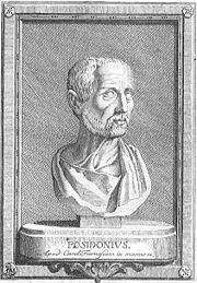 Posidonius2.jpg