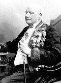 Joaquim Possidónio Narciso da Silva