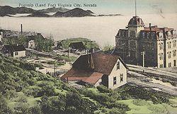 PostcardVirginiaCityNVPogonipCirca1907.jpg
