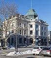 Postgebäude in Herisau AR.jpg