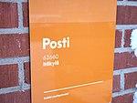 Postinumero 62660 Itäkylä.jpg