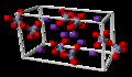 Potassium-dichromate-unit-cell-3D-balls.png
