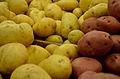 PotatoSupermarket3.jpg