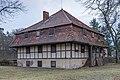 Potsdam Stern-Jagdschloss asv2020-12 img6.jpg