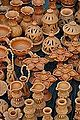 Potteries - Kolkata 2014-12-06 1166.JPG