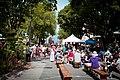 Powell Street Festival 2015 (20025028479).jpg