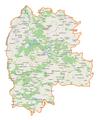 Powiat opolski (województwo lubelskie) location map.png