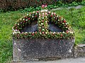 Poxstall-Easter fountain-P4184356.jpg