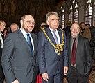 Präsident des Europäischen Parlamentes im Kölner Rathaus-8730.jpg