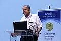 Prêmio Nobel de Química faz palestra na UnB 8.jpg