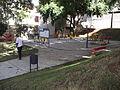 Praça Berta Starosta, Porto Alegre, Brasil 2.JPG