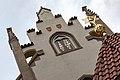 Prag, Maisel-Synagoge -- 2019 -- 6834.jpg