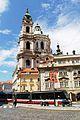 Prague 15 (28325501850).jpg