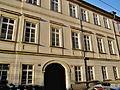 Praha, Letenská 6.jpg