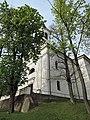 Praha, Liboc, kostel 07.jpg