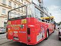 Praha, Na Florenci, autobus Hop On Hop Off (3).jpg