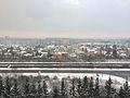 Praha, Stodůlky, výhled (5).jpg