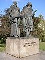 Praha Kepler Brahe 2.jpg