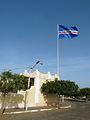 Praia-Palácio Presidencial (3).jpg