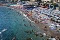 Praia de Amalfi - 2 (9701071585).jpg