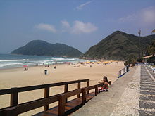 Praia do tombo2.jpg