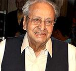 Pran - Dadasaheb Phalke Award for lifetime contribution