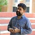 Pravin Mishra (Artist).jpg
