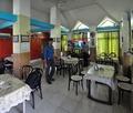 Prayas Green World Resort Restaurant - Sargachi - Murshidabad 2014-11-11 8738-8739.TIF