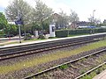 Preetz Bahnhofsgegend 08.jpg