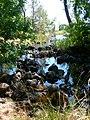 Prehistoric Fish Traps Ahjumawi Lava Springs.jpg