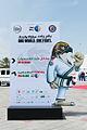 Premier Motors - World Professional Jiu-Jitsu Championship (13923025766).jpg