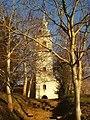 Preseka - The church - panoramio.jpg