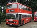 Preserved B251NVN - Flickr - megabus13601.jpg