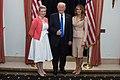 President Trump's Trip Abroad (35019841362).jpg
