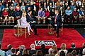President Trump at the Fox News Town Hall (49628165182).jpg