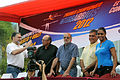 Presidente del Congreso Inauguró Campeonato Interbarrios 2012 (6911521869).jpg