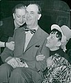 Press-reception-at-Berns-revival-champion-in-China-The-stage-352167333555.jpg